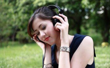 utrata słuchu