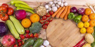 pokarmy pełne energii